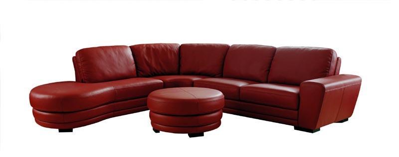 imagenes de muebles  Imgenes