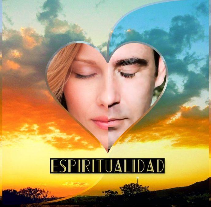 3-espiritualidad