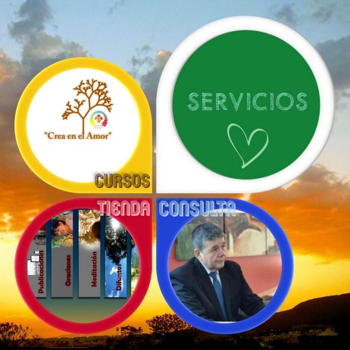 4-servicios