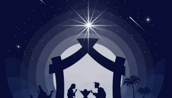 Semnificația Crăciunului