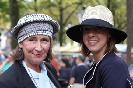 Hoeden liefhebbers opgelet: PrinsjesHatWalk Den Haag komt eraan