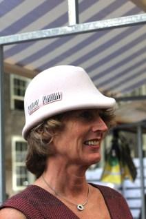 prinsjes-hatwalk-_-misjab-nl-img_5076