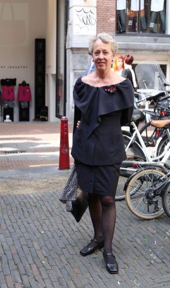 MisjaB.nl-IMG_1192