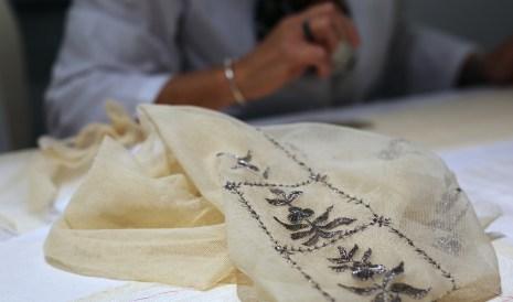 Nu in Parijs: expositie 'Christian Dior, couturier du rêve'