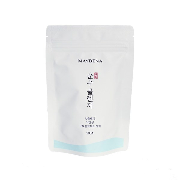 Maybena Pure Enzyme Cleanser