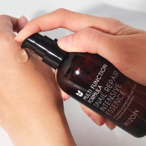 Mizon Snail Repair Essence