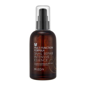 Mizon Snail Repair Intensive Essence