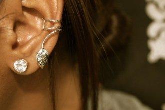 misophonia ear