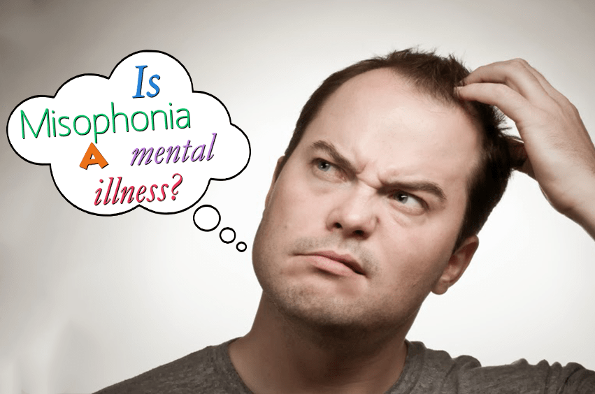 Misophonia-mental-illness