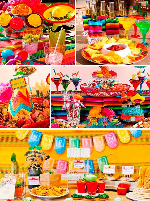 tu_fiesta_de_15_anos_mexicanos_5