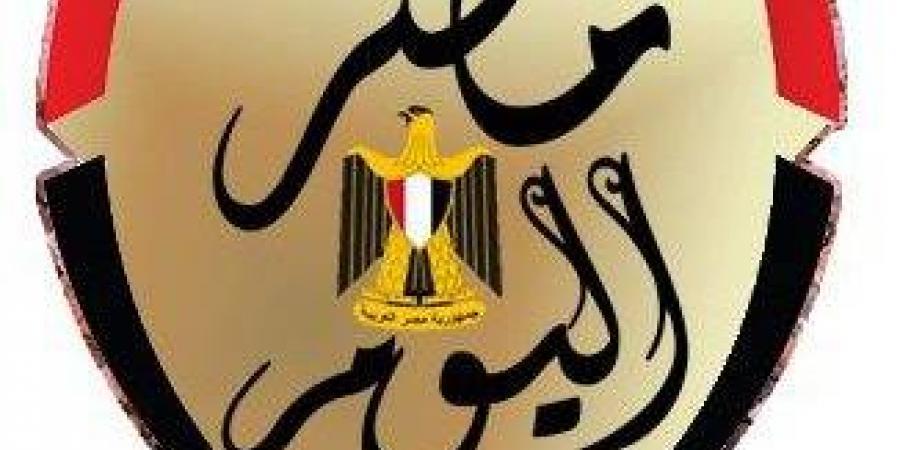 إستطلاع سعر الدولار اليوم في السوق السوداء في مصر السبت 06
