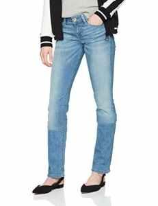 Guess Jeans – Femme bleu Denim clair 36