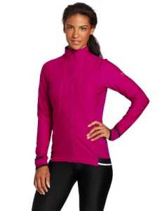 Gore Running Wear Air 2.0 SO Maillot femme Thai Pink 36