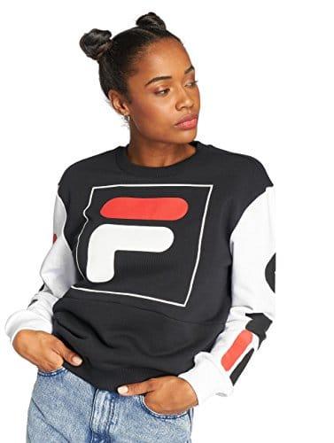 Fila Femme Hauts/Sweat & Pull Urban Line Date 2.0