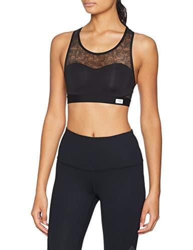 Vêtements Sur De Addict 25 524 SportPage Miss vn8myN0OPw