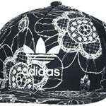 adidas BK2187 Casquette Femme, Multicolore, FR (Taille Fabricant : OSFW)