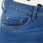 Only – soft ultimate – jean – skinny – femme – Bleu (medium blue denim) – W26/L32
