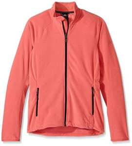 adidas Outdoor Reachout Veste, Femme, Tactile Pink