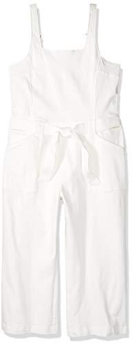 RACHEL Rachel Roy Femme RMUR001771WTW Salopette – blanc – 20W