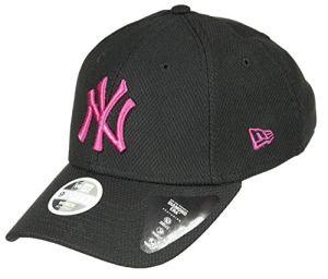New Era 9Forty Diamond Era New York Yankees Casquette