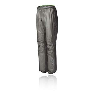 Inov8 at/C Unisex Ultrapants – AW19 – M
