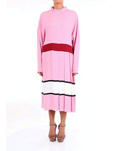Marni ABMA0150FQTA089 vêtements Femme 42