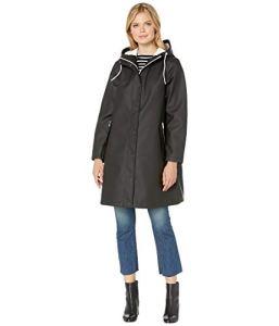 UGG Women's Zooey Rain Jacket