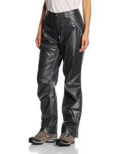 Col Femme Outdry EX Or Pantalon pour Homme XL Noir