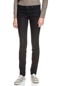 DIESEL Stretch Doris Jeans Blue, Taille:W28/L34