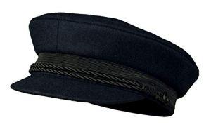 Casquette de marin 33430070 – – 55