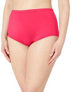 La Blanca Femme LB6BA90W Bas de bikini – orange – 20W