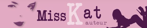 https://i0.wp.com/www.miss-kat.com/wp-content/uploads/2013/07/header1.png?resize=624%2C120