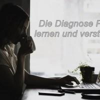 Die Diagnose PCO lernen und Verstehen!