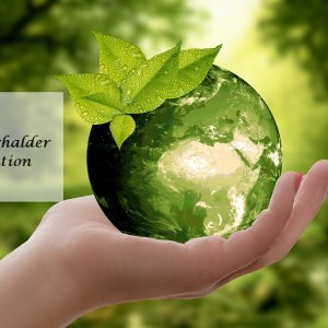 Die Ian Somerhalder Foundation