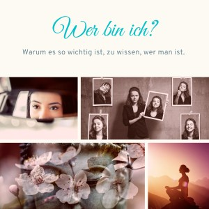 Kopie von Kopie von Kopie von Kopie von Reise Zitate Foto Collage 7