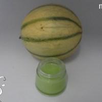[:de]Grünes Haargel mit Melon[:fr]Gel vert pour les cheveux au melon[:]