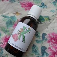 [:fr]Serum à l'huile d'argan[:de]Serum mit Argan Öl[:]
