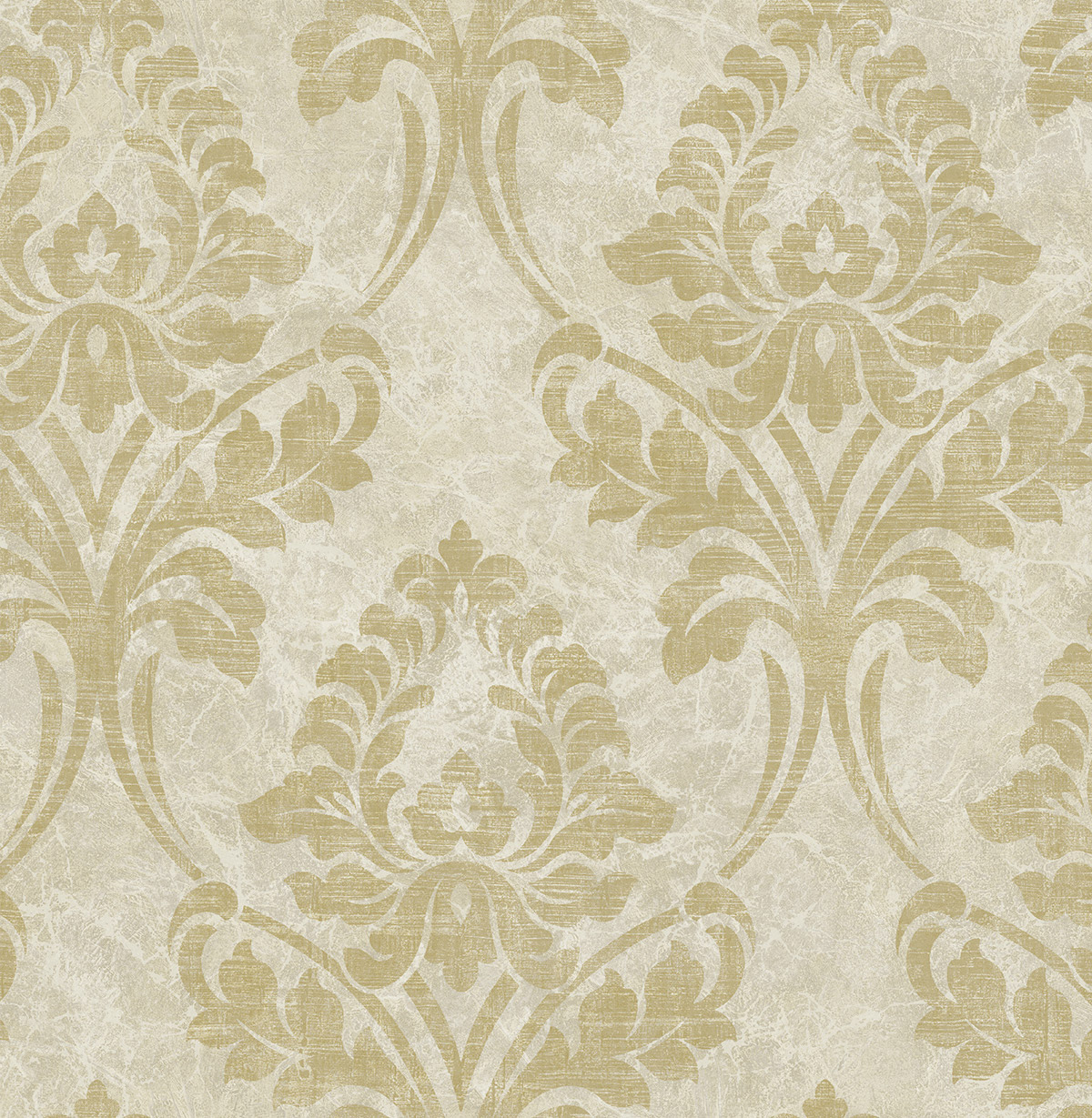 Wallquest  Bella Casa  Crackle Damask  GR60405  Page 35