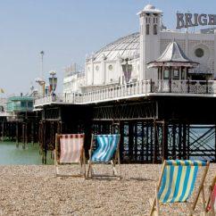 West Marine Chairs Harvest Table Brighton Palace Pier Latest News
