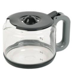 Kitchen Aid Classic Plus Open Metal Shelving Verseuse + Couvercle Pour Cafetière Seb Ultra Compact ...