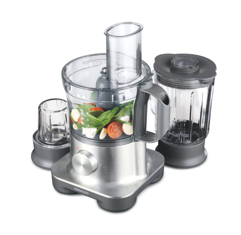 robot de cuisine multifonction pas cher
