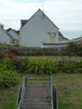 Bretagne Ile de Sein Finistère Penn Ar Bed