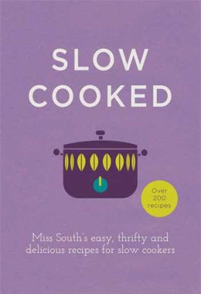 slow_cooked_miss-south