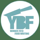 Winners-Badge_5_Circle_white_foodwriting