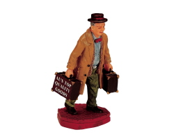 source https://i0.wp.com/www.miss-thrifty.co.uk/wp-content/uploads/2008/09/travelling-salesman.jpg?resize=250%2C200