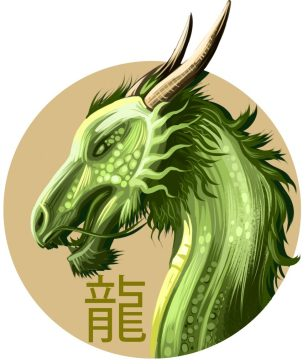 What Your Chinese Zodiac Signs Signifies About You