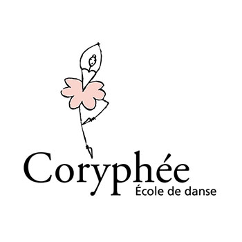 Coryphée