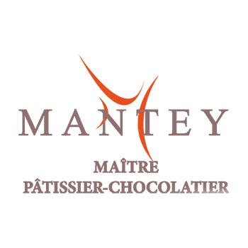 Florent Mantey