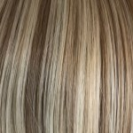 M23 BLONDE HIGHLIGHT MOUSEY BROWN