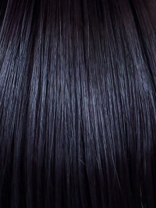 M06 Miss20 bombshell hair extensions